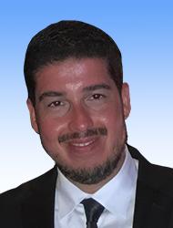 Ralph Dominguez